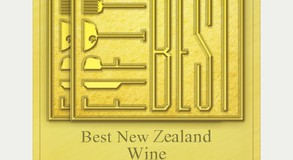 Image: uploads/2016_05/The_Fifty_Best_New_Zealand_Wine_DoubleGoldMedal2016_square.jpg
