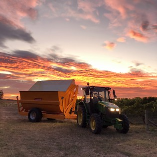 Image: uploads/2020_06/Harvest_2020_2_high_res_ccKxlqA.jpeg